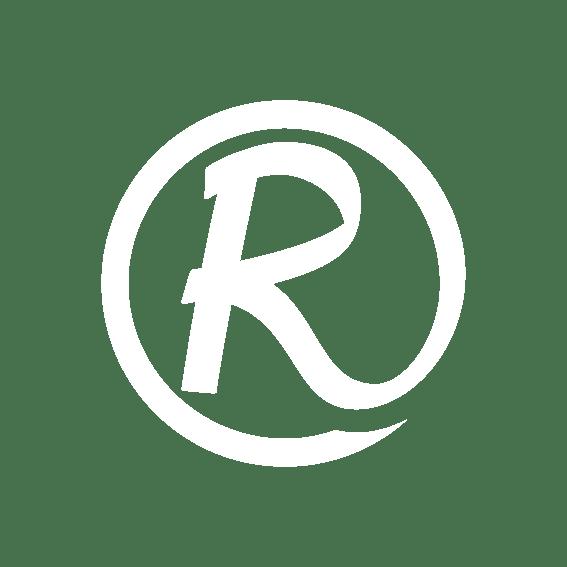 Rosselli_R_2018