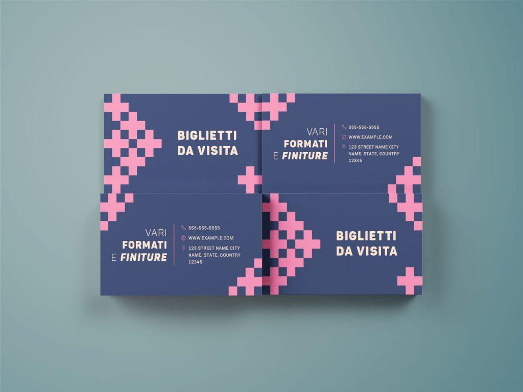 Business-Card-Mockup-1024x768