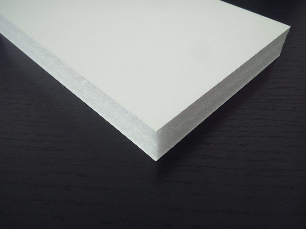 Foam-X-1024x768