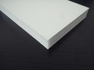 Foam-X-300x225