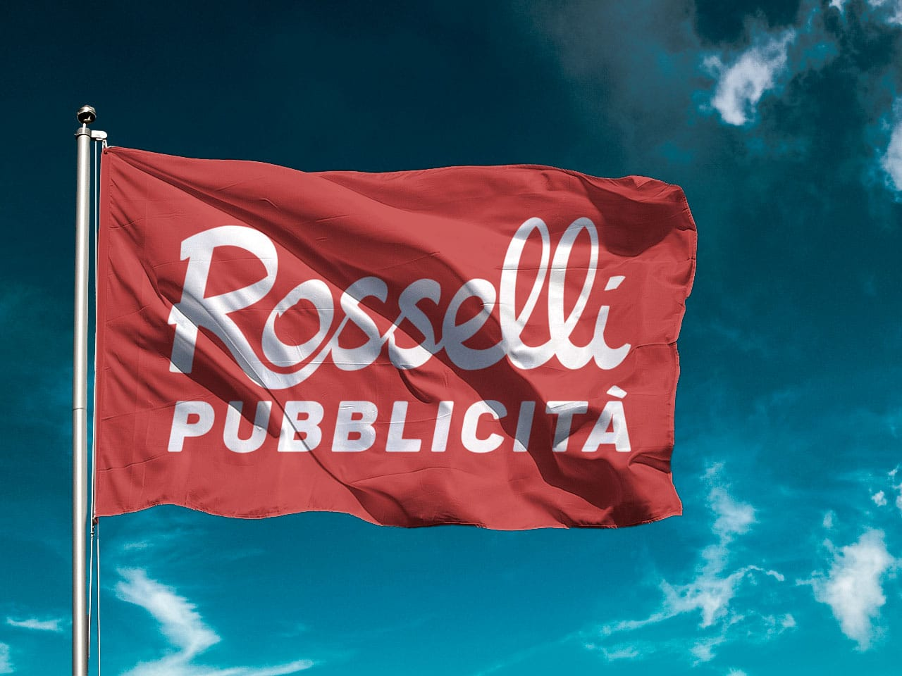 rosselli-flag-mockup